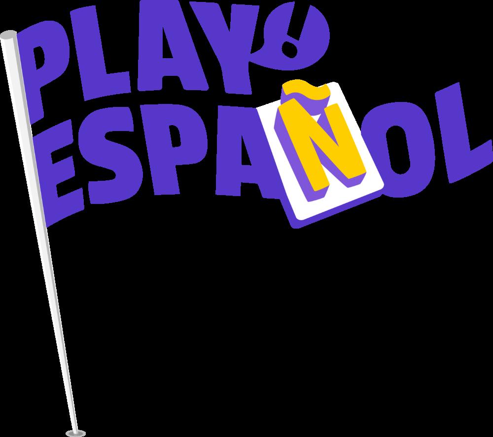 Play Español